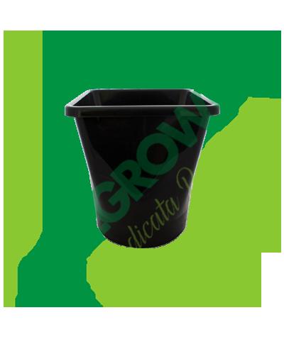 AUTOPOT- Vaso da 25 L Per Sistema 1 Pot System Autopot 8,50€