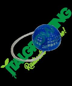 AUTOPOT- Airdome - Pietra Ossigenatrice
