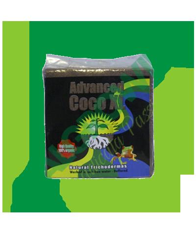 Advanced Coco XL Advanced Hydroponics 13,90€