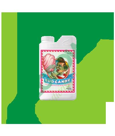 Advanced Nutrients - Bud Candy - 500ml Advanced Nutrients 14,90€