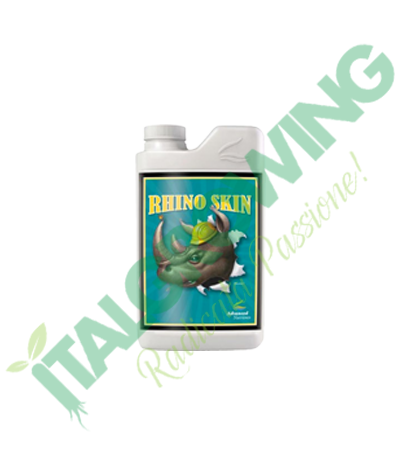 Advanced Nutrients - Rhino Skin - 500 ML Advanced Nutrients 15,50€