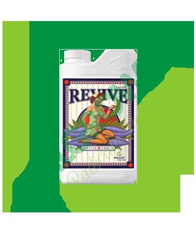 Advanced Nutrients - Revive Crop Protection 1 LT Advanced Nutrients 28,50€