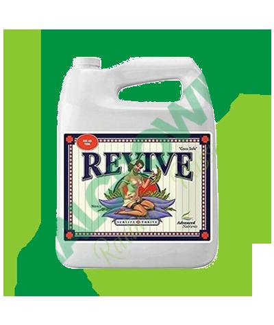 Advanced Nutrients - Revive Crop Protection - 4 L Advanced Nutrients 99,90€