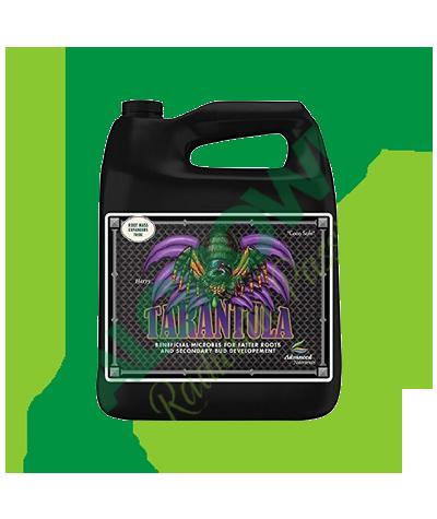 Advanced Nutrients - Tarantula - 4 L Advanced Nutrients 209,90€