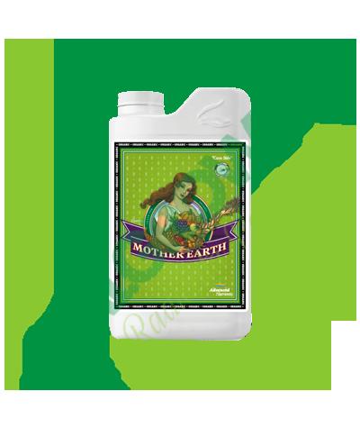 Advanced Nutrients - Mother Earth Organic Tea Bloom - 1 LT Advanced Nutrients 18,90€