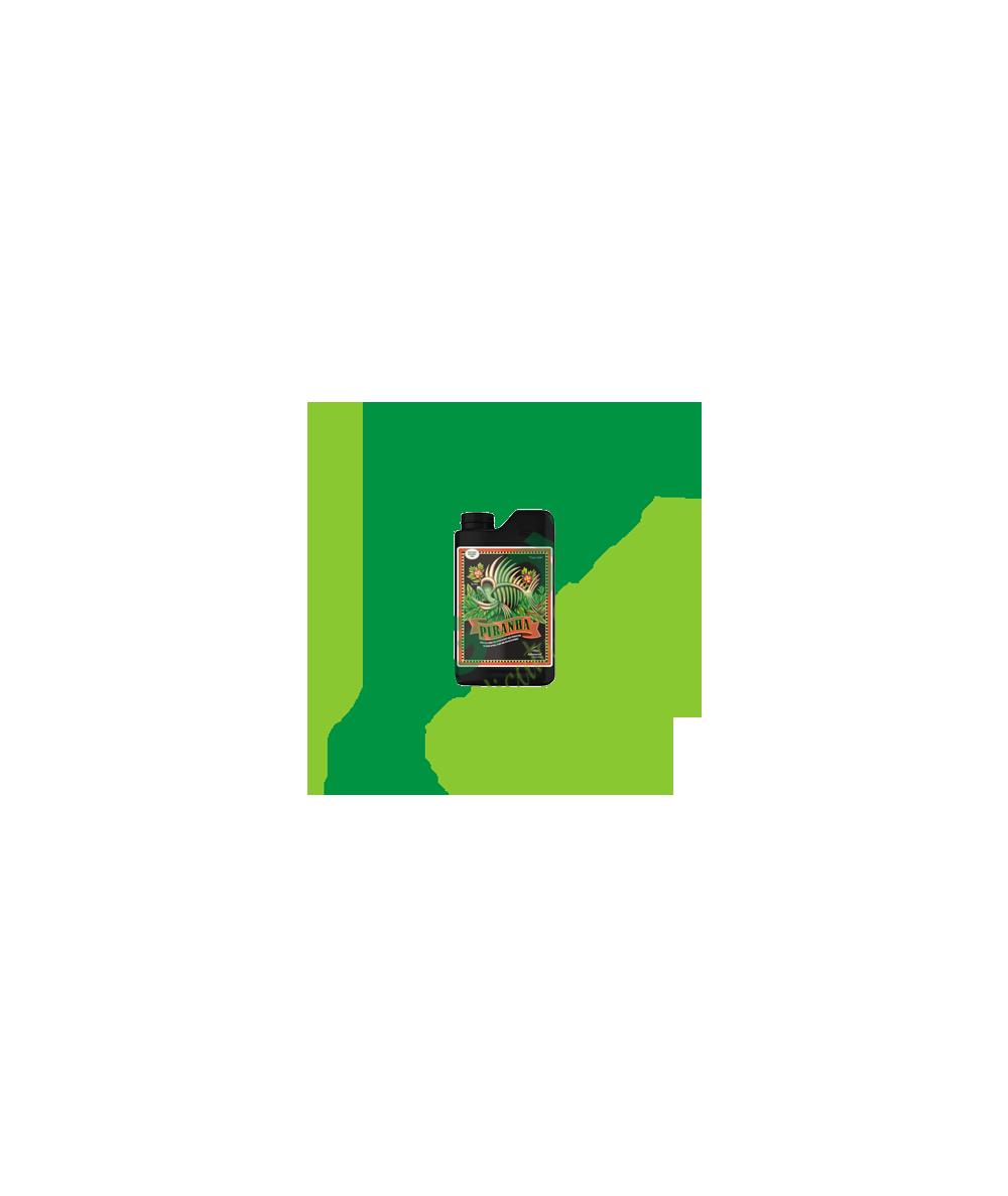 Advanced Nutrients - Piranha Liquid - 250 ML Advanced Nutrients 19,50€