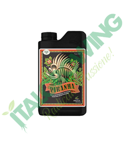 Advanced Nutrients - Piranha Liquid - 1L Advanced Nutrients 63,90€