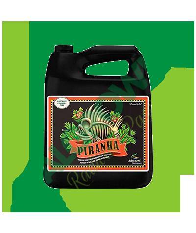 Advanced Nutrients - Piranha Liquid - 4 L Advanced Nutrients 256,00€