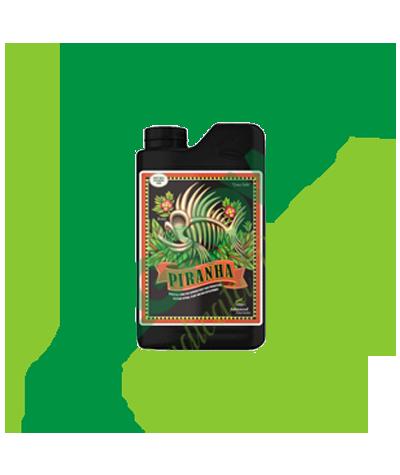 Advanced Nutrients - Piranha Liquid - 500 ml Advanced Nutrients 34,90€