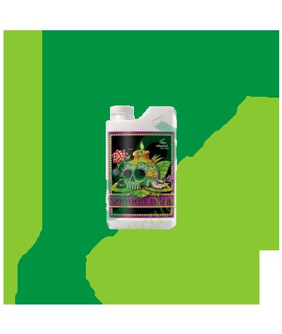 Advanced Nutrients - Voodoo Juice Root Booster 500 ml Advanced Nutrients 34,90€