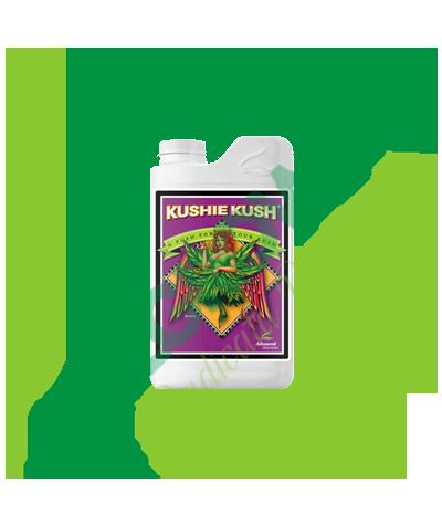 Advanced Nutrients - Kushie Kush - 500 ml Advanced Nutrients 19,90€