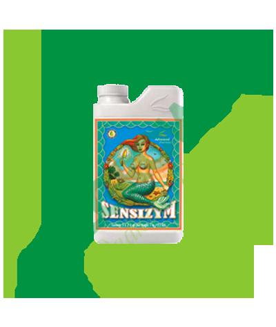 Advanced Nutrients - Sensizym - 10 L Advanced Nutrients 199,90€