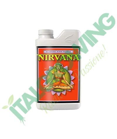 Advanced Nutrients - Nirvana 10 L Advanced Nutrients 157,50€