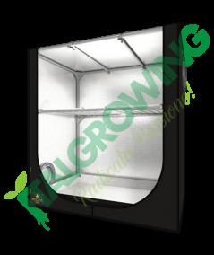 SECRET JARDIN - Dark Propagator DP 90 Revision 4.0 - 90x60x98 CM