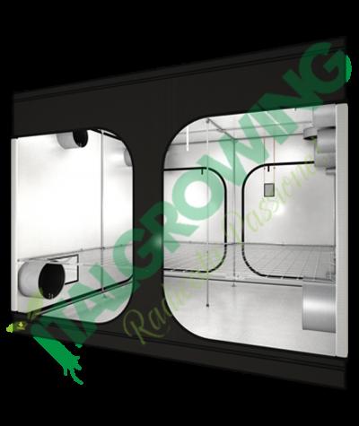 SECRET JARDIN - Dark Room Revision 3.0 - 300X300X235 CM Secret Jardin 799,00€