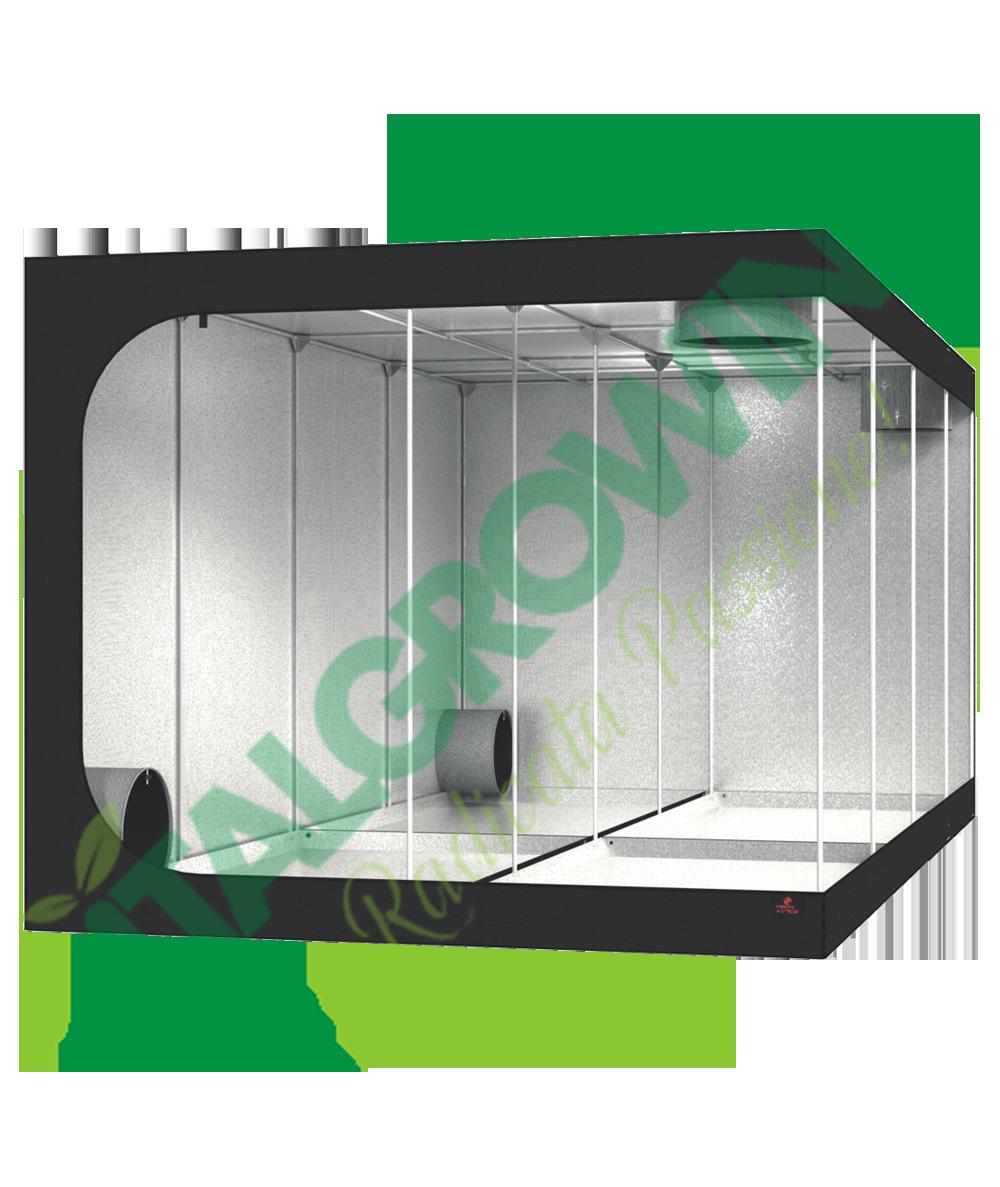 SECRET JARDIN - Hydro Shoot 480 W - 475x240x200 CM Secret Jardin 748,50€