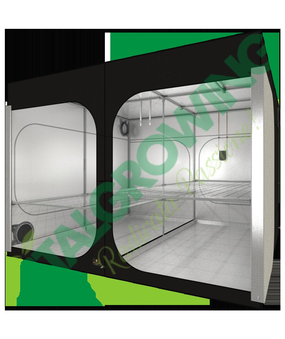 SEECRET JARDIN - Dark Room DR300 Revision 4.0 - 297x297x217 Secret Jardin 949,90€