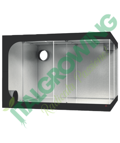 SEECRET JARDIN - Hydro Shoot 300W Revison 2.0 -300X300X200 Secret Jardin 488,30 €