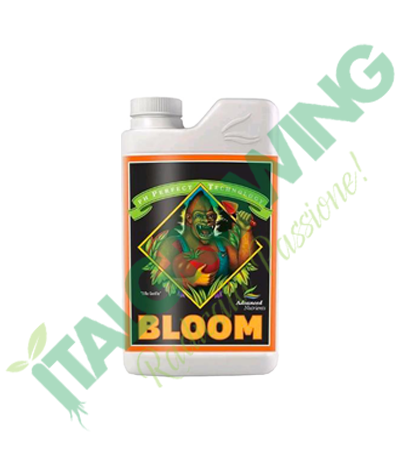 Advanced Nutrients -Bloom - 4 L Advanced Nutrients 29,90 €
