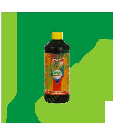 ATAMI : Ata Organics Flavor-C - 1 L Atami 24,50€