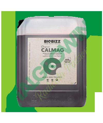 BIOBIZZ Calmag - 10 L Bio Bizz 159,90€