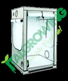 HOMEBOX - Ambient Q120 (120x120x200)