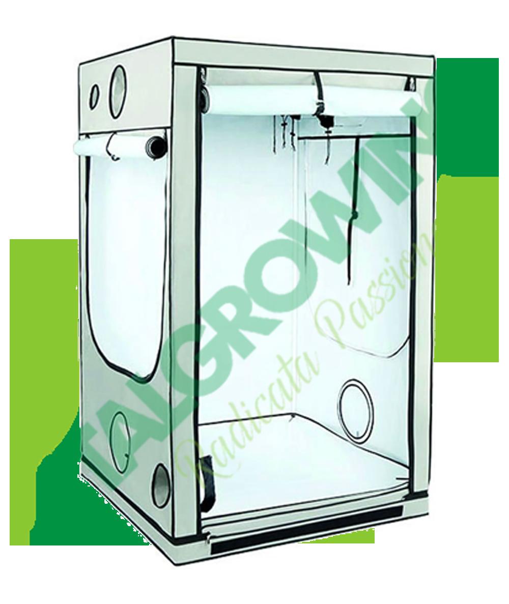 HOMEBOX - Ambient Q120+ (120X120X220) Home Box 279,90€