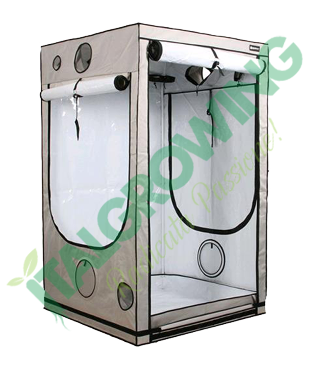HOMEBOX - Ambient Q150+  (150X150X220) Home Box 309,00€