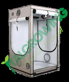 HOMEBOX - Ambient Q150+   (150X150X220)