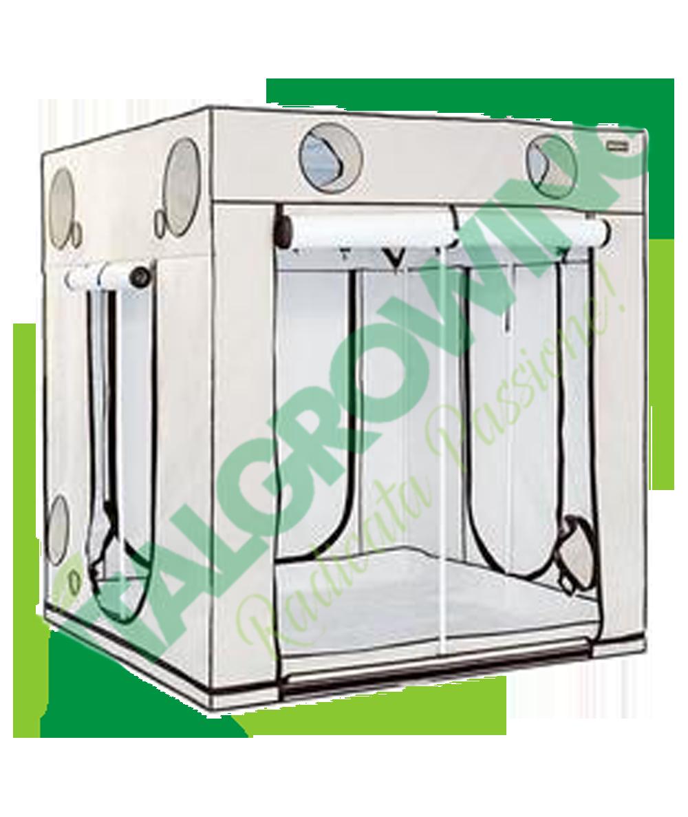 HOMEBOX - Ambient Q200 (200x200x200) Home Box 565,90€