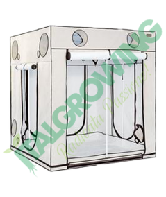 HOMEBOX - Ambient Q200 (200x200x200)
