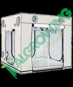 HOMEBOX - Ambient Q240 (240x240x200)