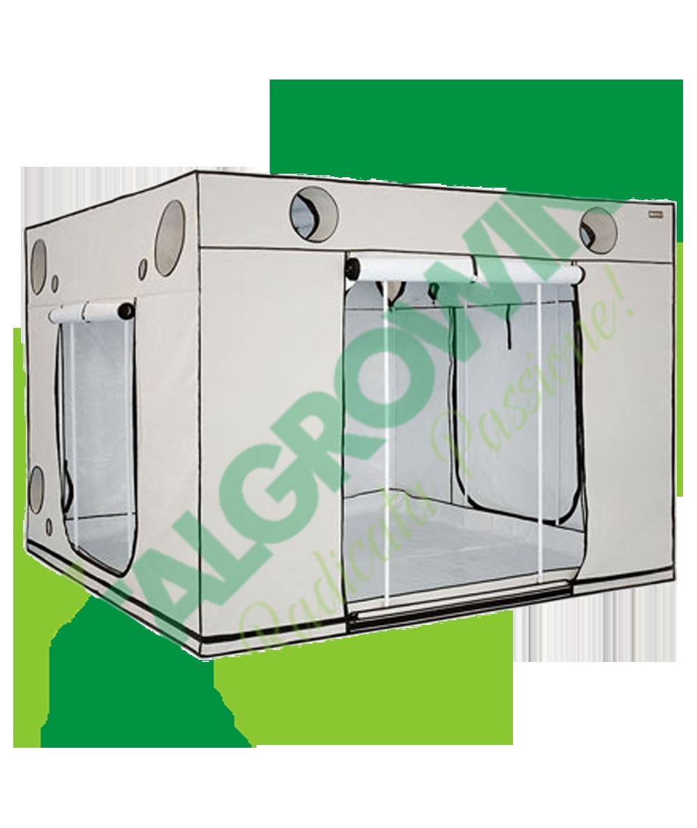 HOMEBOX - Ambient Q300 (300x300x200) Home Box 789,00€
