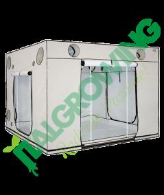 HOMEBOX - Ambient Q300 (300x300x200)