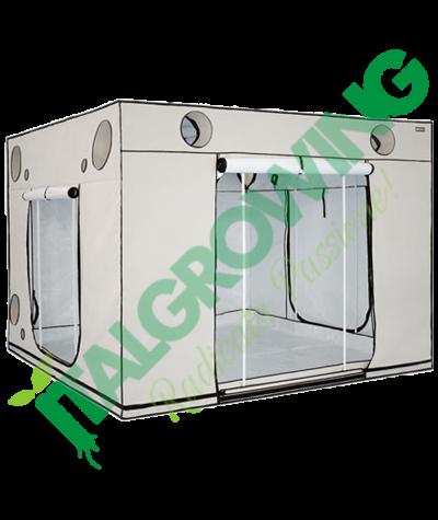 HOMEBOX - Ambient Q300+ (300X300X220) Home Box 753,00€