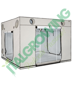 HOMEBOX - Ambient Q300+ (300x300x220)