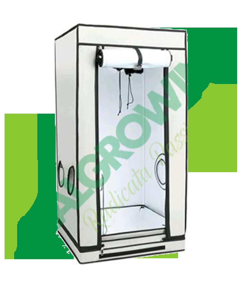 HOMEBOX - Ambient Q60+ (60X60X160) Home Box 137,50€