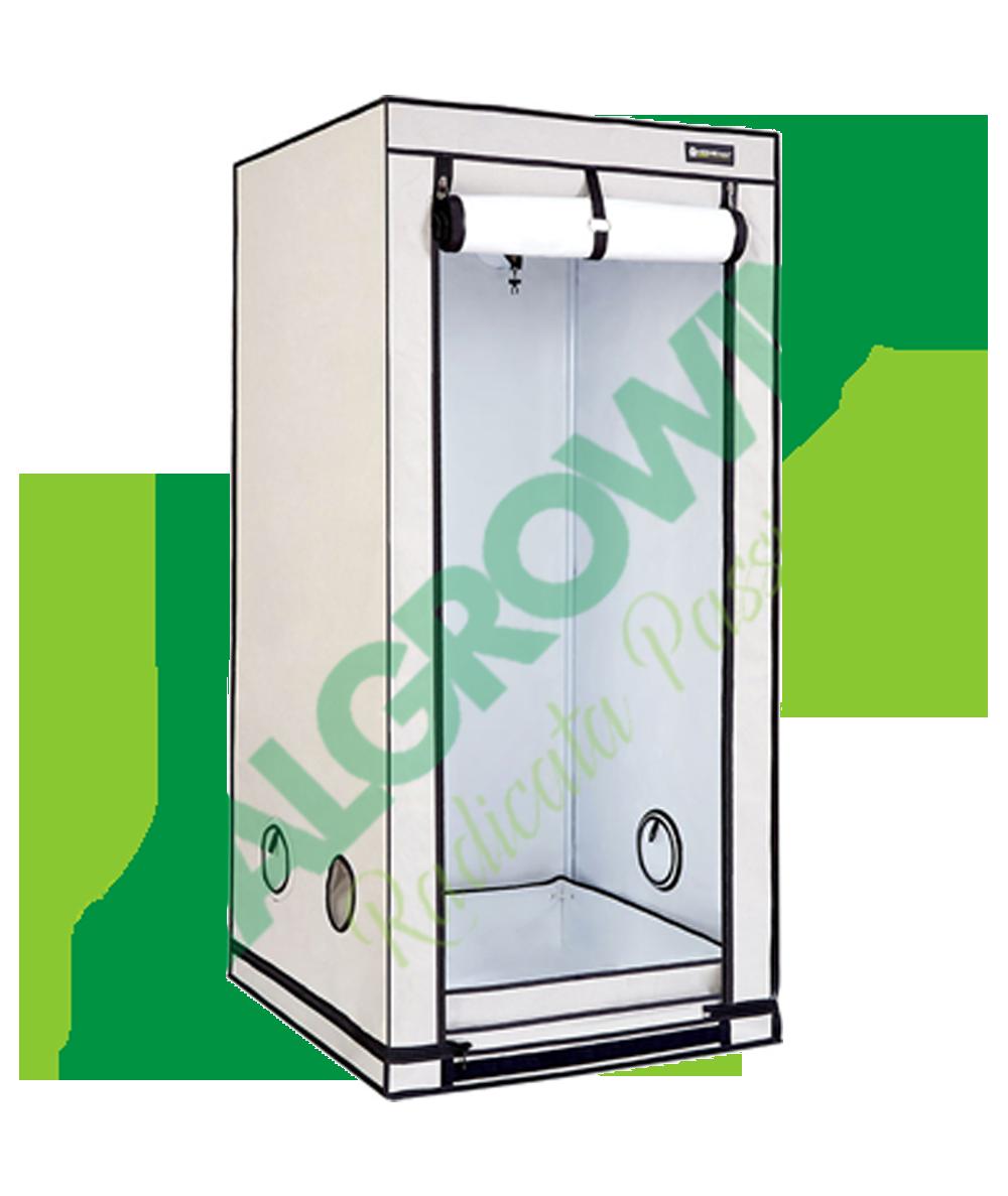 HOMEBOX - Ambient Q80+ (80X80X180) Home Box 189,90€