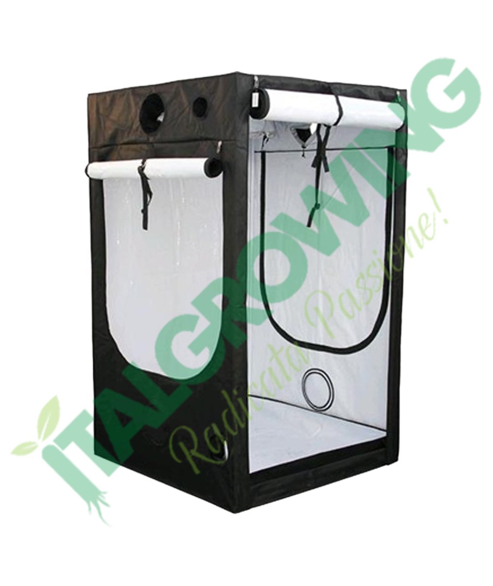 HOMEBOX - Evolution Q120 (120x120x200) Home Box 265,00€