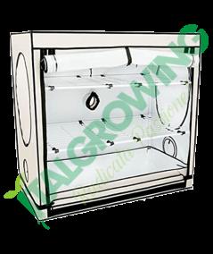 HOMEBOX - Vista Medium (125x65x120)