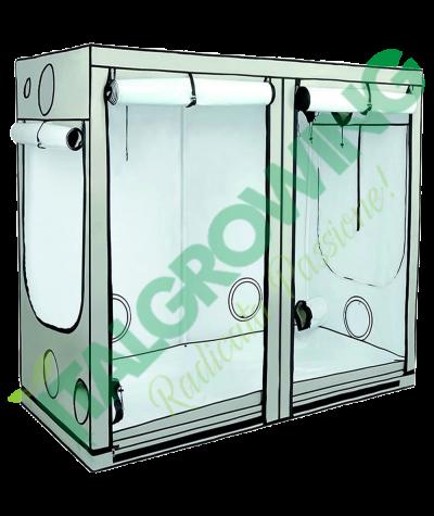 HOMEBOX - Ambient R240+ (240X120X220) Home Box 439,00€
