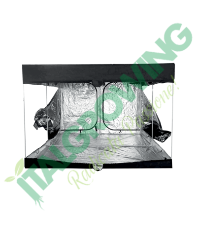 CULTIBOX OPEN - 240x120x200 Culti Box 274,90 €