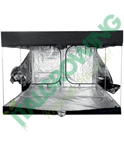 CULTIBOX OPEN - 290x290x200
