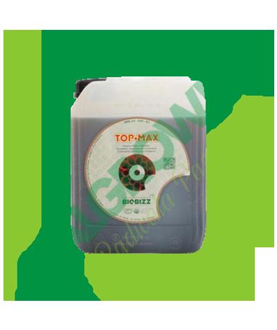 BIOBIZZ - Top·Max 10L Bio Bizz 239,00€