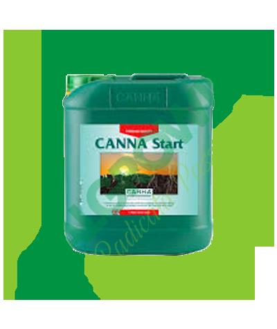CANNA Sart 5 L Canna 52,50€