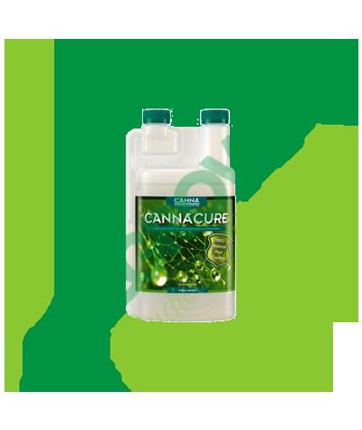CANNA Cure 1L Canna 18,90€