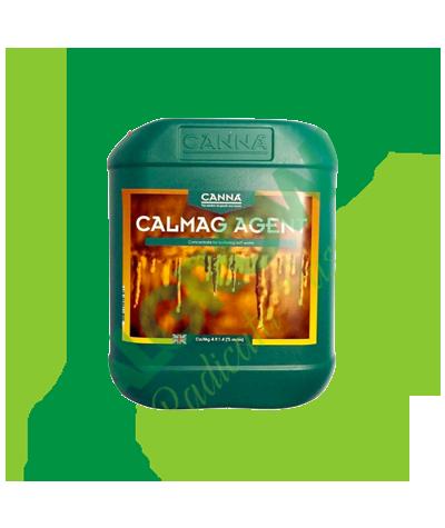 CANNA - Calmag Agent 5 L Canna 41,90€