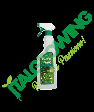 CANNA Cure Spray 750 ML Canna 11,50€