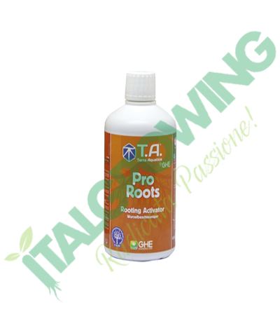GHE - Pro Roots 1 L GHE 209,90€