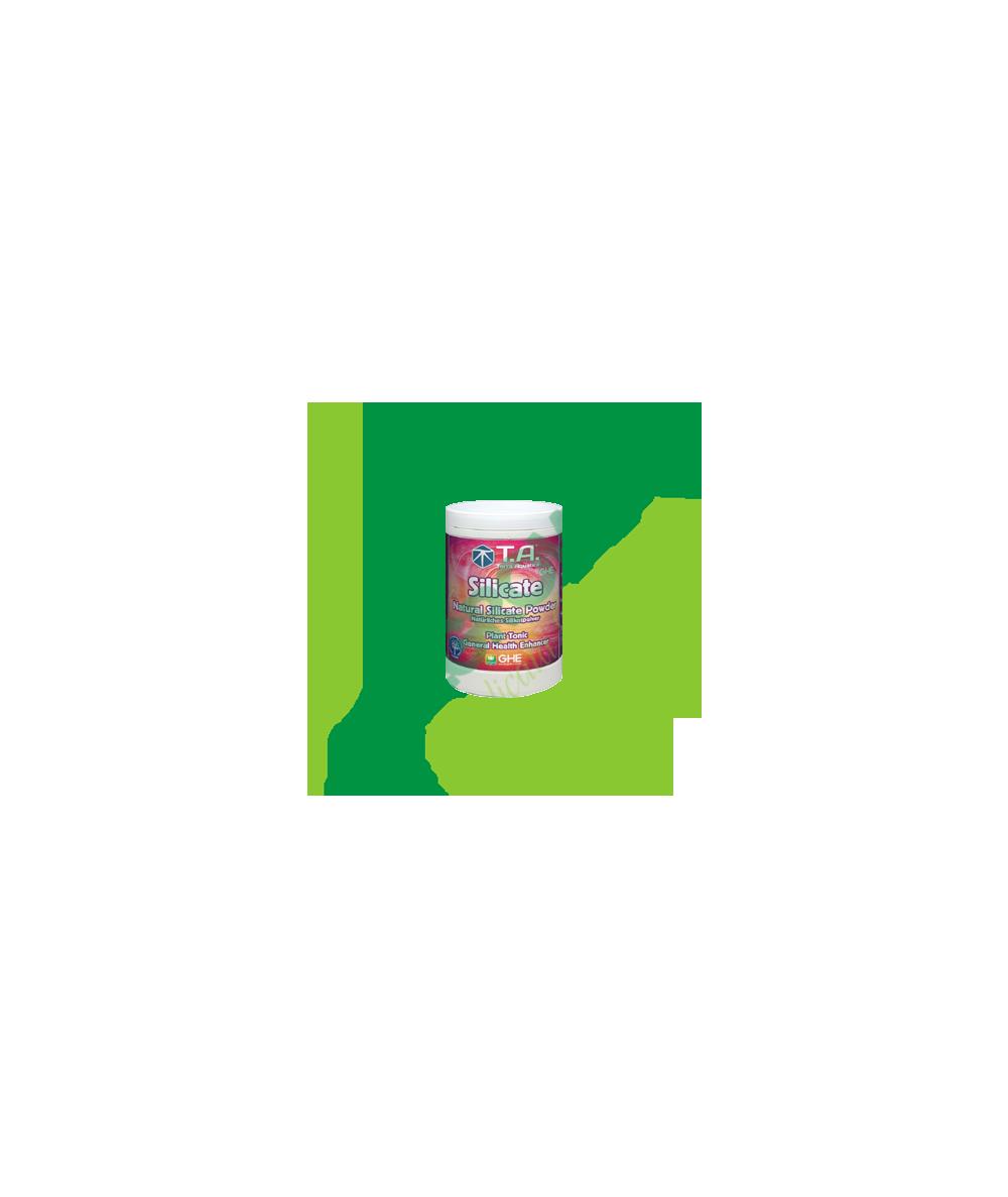 GHE - Silicate (Ex Mineral Magic) 1 KG GHE 14,90€
